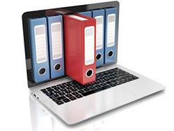 menu_servizi_studio_gestione_documentale